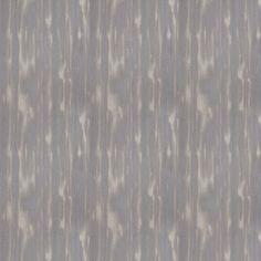 Shop Stroheim fabrics with At Home Design. athomedesigninc.com