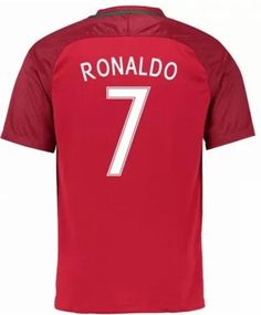 World Cup 2018, Fifa World Cup, Sports Fanatics, Ronaldo, How Are You Feeling, Gym Rat