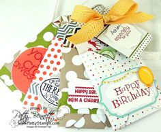 Envelope-punch-board-gift-card-holders-1