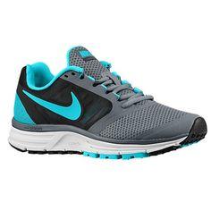 reputable site f7d9c 92df1 Nike Zoom Vomero+ 8 - Women s at Lady Foot Locker