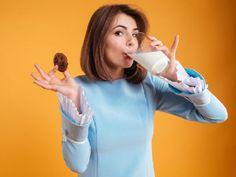 Nama Susu Peninggi Badan Alami Yang Paling Super Cepat 3 Hari Naik 4cm