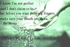 Image result for quotes about loneliness