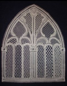 Jean Inglis -- Honiton fillings Needle Lace, Bobbin Lace, Hardanger Embroidery, Lace Making, Tatting, Antiques, Creative, Pictures, Inspiration