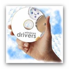 The problem with Windows' drivers is that they can cog up over time. Here is how you can remove old drivers in Windows 8 and improve your PC performance. Speed Up Windows 7, Windows Xp, Software, Hardware, Finding Yourself, How To Remove, Free, Pc Game, Sky
