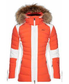 kjus-down-ski-coat-duana