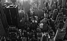 Chicago Black And White Wallpaper Phone with High Definition Wallpaper 1920x1200 px 768.21 KB