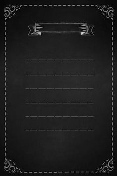 Plan Restaurant, Restaurant Poster, Restaurant Menu Template, Restaurant Identity, Menu Card Design, Banner Design, Stationery Design, Background Pictures, Background Patterns