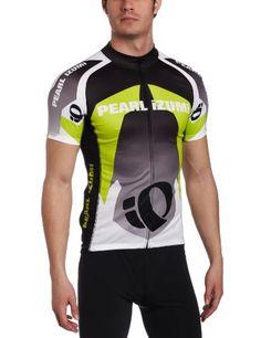 Pearl Izumi Elite LTD Jersey - Short-Sleeve - Men's - Men's Jv Lime, X-Large Pearl iZUMi,http://www.amazon.com/dp/B005VBCZIS/ref=cm_sw_r_pi_dp_7H13rb0DAJ4EJ4ZR