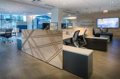 Kimball Office - Soelberg Industries