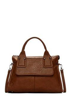 Urban Expressions Nashville Handbag