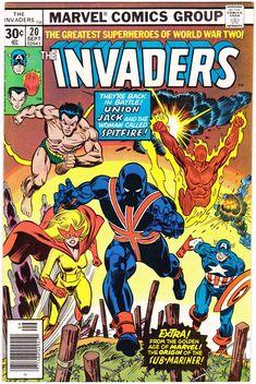 Marvel Comics Superheroes, Marvel Comic Books, Comic Book Heroes, Marvel Heroes, Marvel Characters, Comic Books Art, Comic Art, Batman Comics, Marvel Avengers