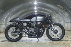 Cafe-Racer-Honda-CB750