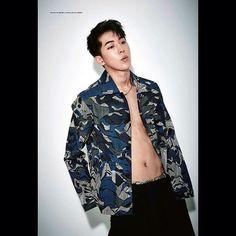 Nam Joo Hyuk – The Star Magazine August Issue Nam Joo Hyuk Abs, Nam Joo Hyuk Smile, Nam Joo Hyuk Cute, Jong Hyuk, Hot Korean Guys, Korean Men, Asian Men, Sung Joon, Lee Sung Kyung