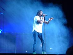 michael tait newsboys | This time, front man Michael Tait and band mates Jeff Frankenstein ...