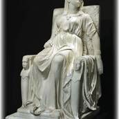 As we celebrate Black History Month in February, it is important to recognize the vast contributions of African American artists to our culture. There is one artist in particular who had the odds stacked against her in so many ways, yet made an impact in American art that cannot be denied. Mary Edmonia Lewis was born in 1844 in upstate New York near the Canadian border. Her father was a Haitian of African descent and her mother was from the Ojibwa (Chippewa) Indian tribe. Edmonia was…