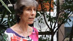 A psicanalista, que integrou a Comissão Nacional da Verdade, traz à tona uma importante discussão sobre a tortura no Brasil durante a Ditadura…