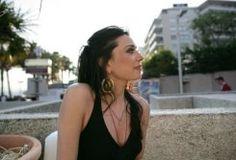 Caramel pelicula libanesa online dating