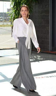 Jolie / Michael Kors blouse