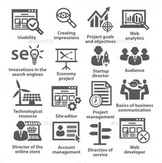 Find Business Management Icons Pack 07 stock images in HD and millions of other royalty-free stock photos, illustrations and vectors in the Shutterstock collection. It Cv, Face Icon, Sketch Notes, Web Design Tutorials, Business Icon, Social Media Icons, Icon Pack, Business Management, Flyer Template