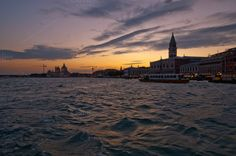 Venice 906.jpg by keko64 on Creative Market