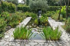 Image result for heligan gardens