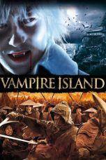 Vampire Island (2009) Vampires, Manga, Akira, Island, Movie Posters, Movies, Teen, Films, Manga Anime