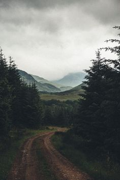 I must live in a place like this!Walking the highlands Landscape Photography, Nature Photography, Nature Aesthetic, Scottish Highlands, Art Plastique, Natural World, The Great Outdoors, Wonders Of The World, Countryside