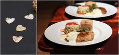 Nina + Andrew - Bonnie View Inn Wedding - Miller Ellis Photography Fall Wedding Colors, Ontario, Colours, Photography, Food, Meal, Essen, Hoods, Photograph