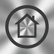 Haiku Home Automation for HAI