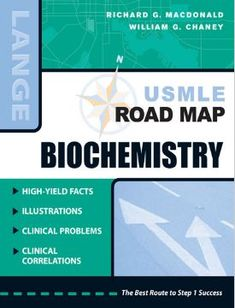 Current diagnosis and treatment emergency medicine 7th edition pdf usmle road map biochemistry 1st edition mebooksfree fandeluxe Gallery