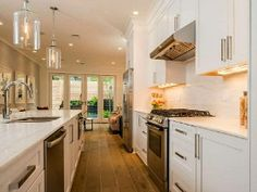 First-Timer Primer: 10 Ways To Tell If a Home Renovation is Well Done