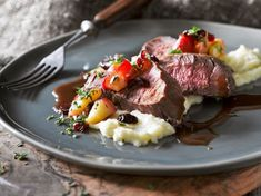 Yummy Food, Beef, Tips, Recipes, Beverage, 1, Game, Meat, Delicious Food