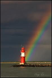 Lighthouse - Google zoeken