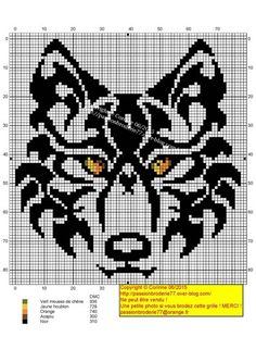 Thrilling Designing Your Own Cross Stitch Embroidery Patterns Ideas. Exhilarating Designing Your Own Cross Stitch Embroidery Patterns Ideas. Beaded Cross Stitch, Cross Stitch Charts, Cross Stitch Designs, Cross Stitch Patterns, Embroidery Hearts, Cross Stitch Embroidery, Loom Bands, Embroidery Stitches Tutorial, Embroidery Patterns