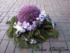 Altar, Tulips, Floral Wreath, Wreaths, Flowers, Home Decor, Floral Crown, Decoration Home, Door Wreaths
