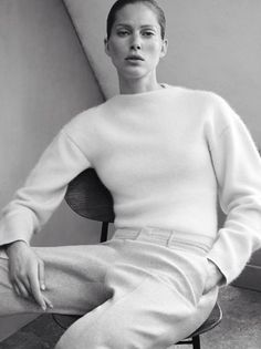 theminimarket: Jil Sander (via Pinterest) inspiration for...