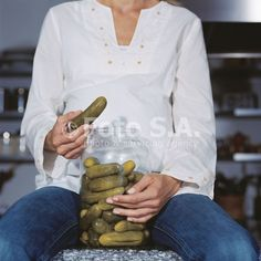 Maternity picture with something you've been craving! - mine would be gummi bears, ice cream sandwiches, brownies, chocolate chip cookes and Krispy Kreme donuts...that's just gross