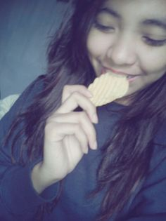 Chip..