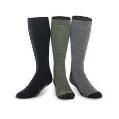6b234209fd5 13 Best Performance Socks images