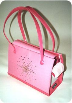 Pink Glitter Tote  Pet Carrier  as seen in Legally Blonde! available @ http://doggyinwonderland.com/item_1412/Pink-Glitter-Tote-Pet-Carrier-as-seen-in-Legally-Blonde.htm great holiday gift only $342.00!