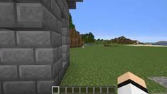Minecraft Castle Designs, Minecraft Redstone Creations, Minecraft Farm, Minecraft Mansion, Minecraft House Tutorials, Minecraft Plans, Minecraft Construction, Minecraft Tutorial, Minecraft Blueprints