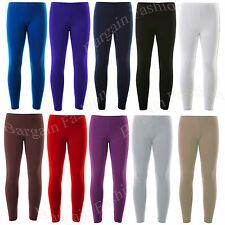 Womens Plus Size Ladies Stretchy Jeggings Trousers Leggings Jean Pants Jeggings, Jeans Pants, Trousers, Legging Jean, Cotton Leggings, Girls Leggings, Ankle Length, Lady, Colorful Leggings