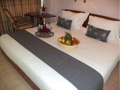 Sunrise Hotel in Nairobi, Kenya: Book online on Jovago.com