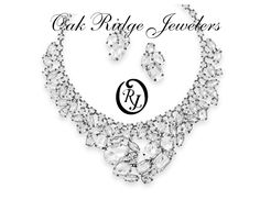 Lots of #bling for less than $50 at OakRidgeJewelers.net Oak Ridge, Wedding Styles, Bling, Jewels, Diamond, Accessories, Jewelery, Gemstones, Jewelry