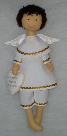 http://pracowite-sloneczko.flog.pl/wpis/10121719/pamiatka--aniolek-na-i-komunie-swieta#w