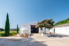 Ca Na Xi is an adults only hotel situated right in the centre of the island of Menorca. Secret Places, Menorca, Boutique Design, Spanish Style, Spain Travel, Wines, Tourism, Europe, Island