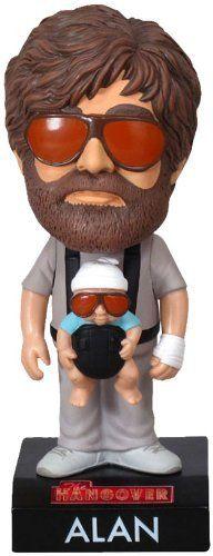 Funko Alan with Baby Talking Wacky Wobbler by Funko, http://www.amazon.com/dp/B003MPDK8O/ref=cm_sw_r_pi_dp_zEq5qb0V4JZ6T