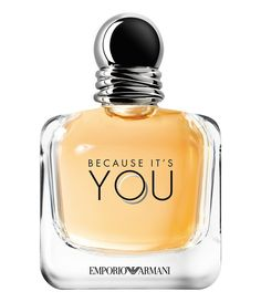 19 Best PERFUMES images in 2018 | Fragrance, Perfume, Perfume bottles