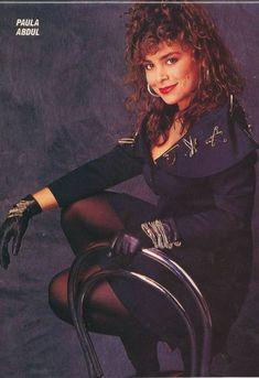 Celebrity Mugshots, Women Of Rock, Female Artist, Female Singers, Mug Shots, 80s Fashion, Beautiful Celebrities, Cute Hairstyles, Music Artists