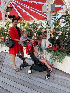 149227b73c3f Disneyland Recap · Pink PeoniesDisneylandDisney LandDisney Resorts. - Pink  Peonies by Rach Parcell